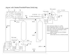 jaguar wiring diagram u0026 electrical wiring jm mod jaguar