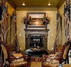 Tuscan Inspired Home Decor by 104 Best Living Rooms Images On Pinterest Coffee Tables Home