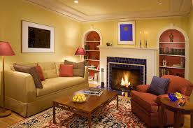 Mediterranean Paint Colors Interior And Interior Design Studio Transitional Living Room San