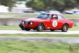 vintage alfa romeo race cars alfa romeo vintage race cars alfa romeo vintage race service