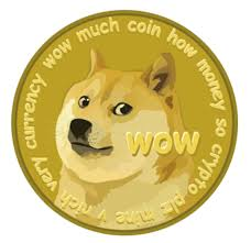 Doge Meme Images - doge meme transformed ist 110 introduction to information