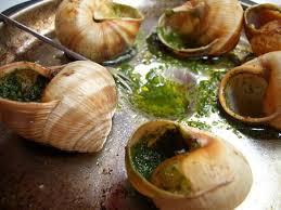 escargot cuisiné escargot save the snails cuisine politique