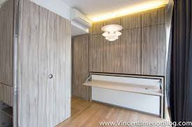 bedroom feature wall singapore lakecountrykeys com