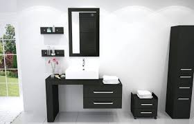contemporary bathroom vanity ideas modern white bathroom vanity ideas best black modern bathroom