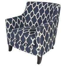 Overstock Armchairs Best 25 Navy Blue Accent Chair Ideas On Pinterest Navy Accent