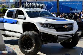 prerunner truck suspension sema 2015 top 10 lift u0027d trucks from sema u2013 lift u0027d trucks