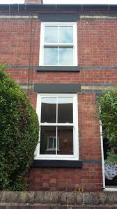 upvc windows composite doors warm roofs and conservatories from c