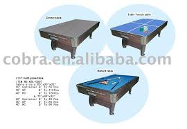 20 in 1 game table pool table tennis top pool table tennis top suppliers and