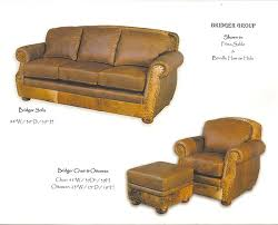 western leather sofa branco ranch western furniture and rustic furniture sofa groups