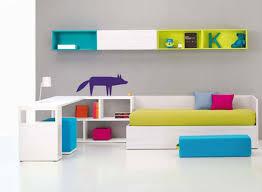 Kids Furniture  Furniture Inspiration  Interior Design - Kids furniture