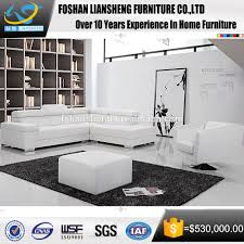Latest Sofa Designs For Living Room 2016 Latest Corner Sofa Design Latest Corner Sofa Design Suppliers And