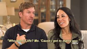 9 reasons you can u0027t wait for season 4 of fixer upper