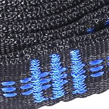 winner outfitters double camping hammock winner outfitters hammock straps winner outfitters outdoor
