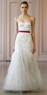wedding dresses 2016 the breathtaking 2016 wedding dresses from bridal fashion