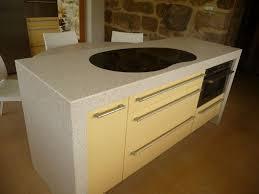 r駸ine plan de travail cuisine aménagement de cuisine plan de travail en résine et évier