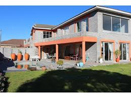 5 bedroom house for sale in rouxville cch cape coastal homes web ref ccsa 20156 5 bedroom house for sale