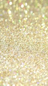 Sparkle Wallpaper by 73 Best Sparkly Wallpapers Images On Pinterest Wallpaper