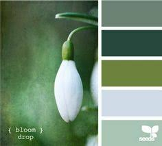 relaxing color schemes image result for relaxing color palettes hotel inspiration pinterest