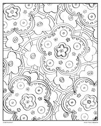 free mindware art u2013 coloring u0026 connect the dots u2013 esteticnurer