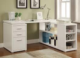 Computer Desk L Shape Office Desk L Shaped Table Desk Black L Shaped Computer Desk