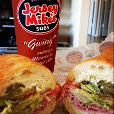 Subway Flower Mound Tx - jersey mike u0027s subs 20 photos sandwiches 102 b loyola dr