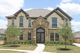 100 ryland floor plans the ryland pendleton one 9995 willow