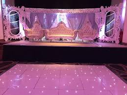 wedding backdrop hire northtonshire asian wedding stage hire in northton northtonshire gumtree