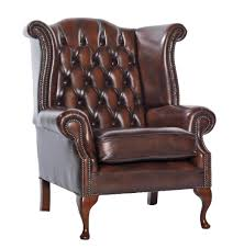 Small Chesterfield Sofa by Como Leather Chesterfield Sofa Or Chair Leather Sofas And Chairs