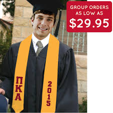 college graduate gift ideas college graduation gift ideas for a fraternity member