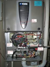 york furnace red light blinking york furnace pressure switch stuck open fault condition lewis v hall