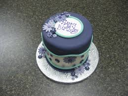 95 best cake inspiration images on pinterest decoration