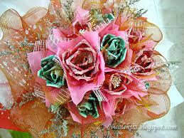 money flowers s gift this year nicolekiss travel lifestyle