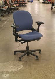 Used Office Furniture Cleveland Ohio by Used Office Furniture Capitalchoice