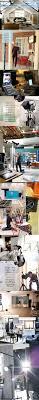 125 best ikea in the media images on pinterest ikea hacks ikea