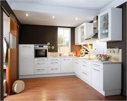 küche günstig gebraucht kleine kuchenzeile mit elektrogeraten theke sehr gebrauchte suche