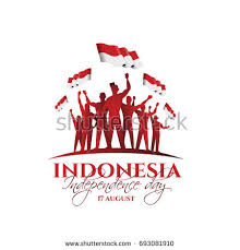 indonesia stock images royalty free images vectors