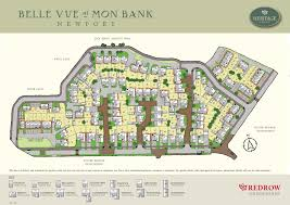 redrow mon bank by newhomesforsale co uk issuu