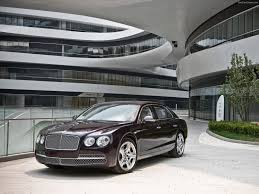 bentley silver wings bentley flying spur 2014 pictures information u0026 specs