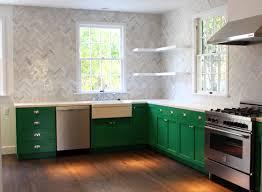 Sample Kitchen Designs Images About Kitchen On Pinterest Green Cabinets Granite Blue