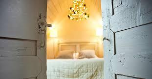 chambre de charme bretagne gîtes de charme bretagne la maison des lamour