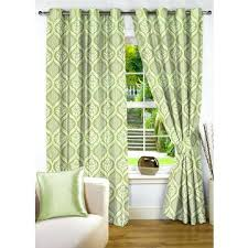 Green And Beige Curtains Inspiration Great Green And Beige Curtains Inspiration With Sage Green