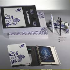 new design cheap gift sets for vip customer buy new design cheap