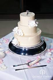 bilo wedding cakes 28 images cake bakery st s newfoundland