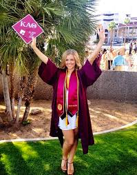 sorority graduation stoles kite grad graduation kites and