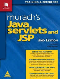 murach u0026 39 s java servlets and jsp 2nd edition buy murach u0026 39 s