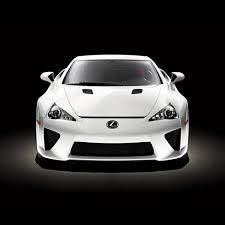 lexus youtube channel lexus enthusiast youtube
