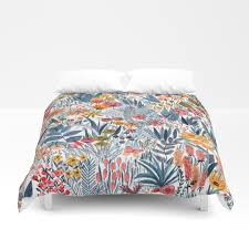 Indie Bedspreads Duvet Covers Society6