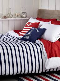 best 25 nautical bedding ideas on pinterest nautical bedroom