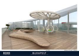 home design center israel israeli bauhaus architecture history photos styles designs at