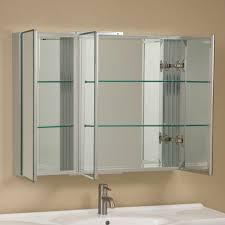 Bathroom Mirror Cabinets by Bathroom Cabinets Bathroom Mirror With Lights Bathroom Mirror